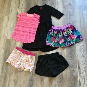 Other - Girls Clothing Lot Size 14-16